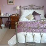 Roscrea Bed and Breakfast Foto