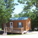 Yogi Cottage
