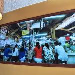 Thai Basil의 사진