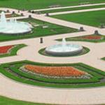 Foto de Garfield Park Conservatory & Sunken Garden