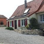 Le clos de tournes Photo