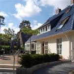 Strandhotel Steinhoff