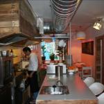 Photo of Bao's Kitchen