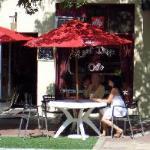 Last Drop Cafe Photo