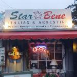 Star Bene Incorporated Foto