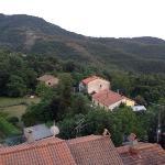 vue de la terrasse^^