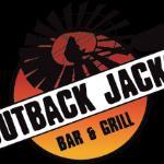 Outback Jacks