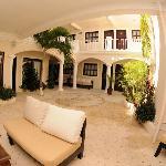 Photo of Hotel White Sand