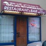 Foto de Gojo Ethiopian Restaurant