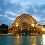 Photo of Pulau Umang Resort & Spa