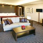 HAKHR_P010 deluxe twin room 2