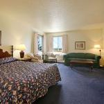 Photo of Best Inn Cozy House & Suites