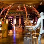 La radioactivité est un phénomène physique naturel : découvrez-la !