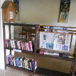 Our unique swap library