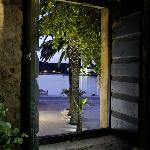 Lola Konoba & Bar Garden