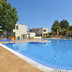 PISCINES -SWIMMING POOL