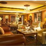 Castlecourt Lounge2