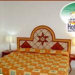 Photo de Hotel Tepic