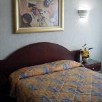 Foto de Hotel Tapachula