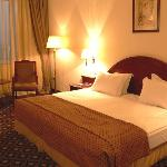 Lexington Gloria Hotel Doha