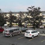 Foto de Floral Park Motor Lodge