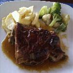 Photo of Bar Restaurante Laup
