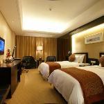 Photo of Vanwarm Hotel