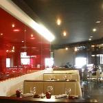 Foto de Wildfire Grill Restaurant