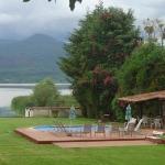 Foto de Lago Sol Hotel & Suites