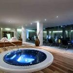 Finca Prats Hotel Golf & Spa Foto