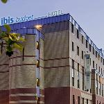 Photo of Ibis Budget Brussels Airport