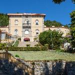 Hotel San Marco Sestola
