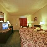 Foto de Knights Inn Kingman AZ