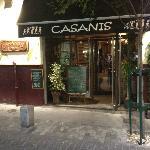 Casanis Madridの写真
