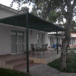 nostro bungalow