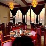 Hulhule Island Hotel Foto