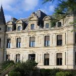 Photo of Chateau Camiac