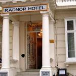 Photo of Radnor Bayswater Hotel