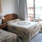 Foto de Hotel Ibarra