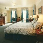 Photo of Millcroft Inn & Spa