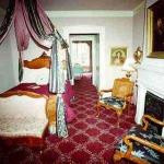 Photo of Cedar Grove Mansion Inn & Restaurant