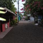 Tortuguergo Village