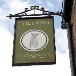 The Lamb Hotel