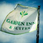 Garden Inn & Suites Flag