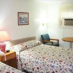 Photo de The Admiral Motel