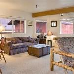 Photo of Amadeus Inn