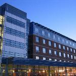 Photo of Residence & Conference Centre - Oshawa