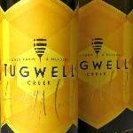 Tugwell Creek Honey Farm and Meadery Foto