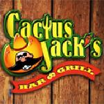 Cactus Jack's Bar & Grill