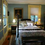 Le Vatout Bed and Breakfast Foto